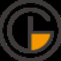 Gitboard