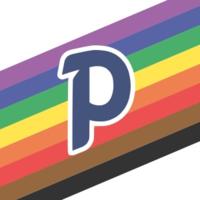 Alternatives to Paddle logo