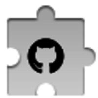 GitHub Notifier logo