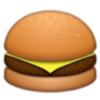 Meatier