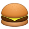 Meatier logo