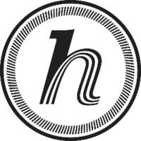Harp Platform logo