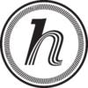 Harp Platform