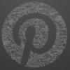 Teletraan logo