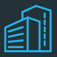 Docker Datacenter