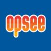 Opsee logo