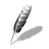 WingIDE logo