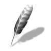 Wing PythonIDE