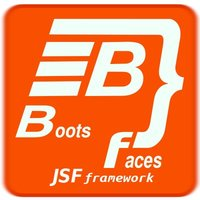 BootsFaces