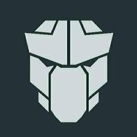 Alternatives to PrimeFaces logo