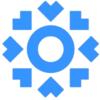 Locent logo