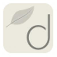 Dotclear logo