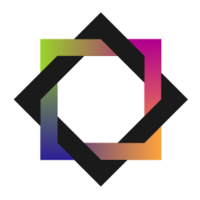 Centmin Mod logo