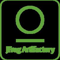 JFrog Artifactory logo