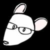 EditorConfig logo