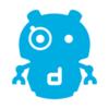 deppbot logo