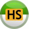HeidiSQL logo