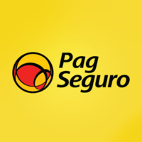 PagSeguro logo