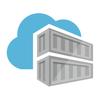 Azure Container Service logo