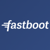 Ember FastBoot