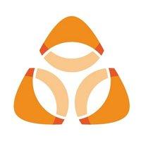 Alternatives to OSGi logo