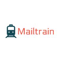 Alternatives to Mailtrain logo