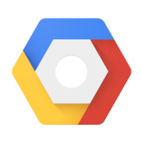 Google Cloud Speech API