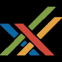 Alternatives to PostSharp logo