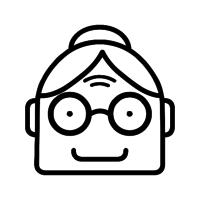 Doppins logo