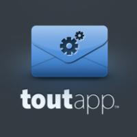 /ToutApp