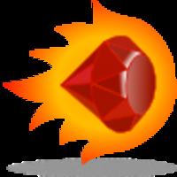 Alternatives to Gemfury logo