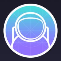 DevSpace logo