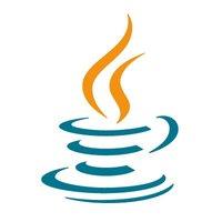 JSF logo