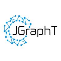 JGraphT logo