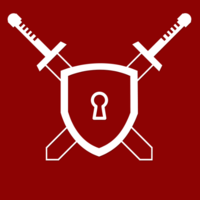 Virgil Security logo
