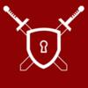 Virgil Security logo