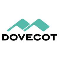 Alternatives to Dovecot logo