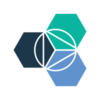 IBM Containers logo