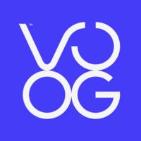 Alternatives to Voog logo