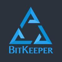 BitKeeper