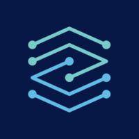 Reindex logo