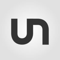 Unfuddle logo