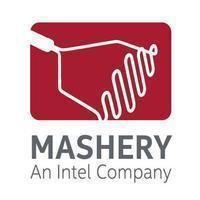 Mashery