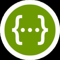 Alternatives to Swagger Codegen logo