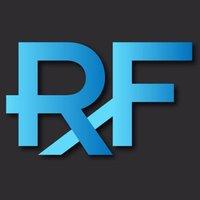Redux Form logo