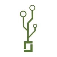 Kallithea logo