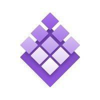 DC/OS logo