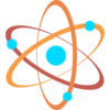 React D3 Library logo