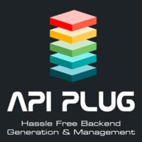 API Plug