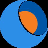 Typemock logo